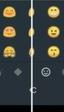 Google abandona los 'blobs' por unos emoticonos más tradicionales (y mejores)