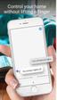 El Asistente de Google pasa a estar disponible en los dispositivos iOS