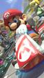 El siguiente juego de Nintendo para teléfonos va a ser 'Mario Kart Tour'