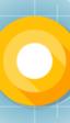 La versión preliminar de Android 8.1 ya disponible, añade una API para redes neuronales