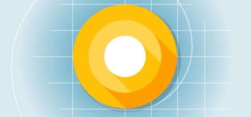 Android O permitirá la actualización de los controladores gráficos desde la Play Store