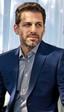 Zack Snyder deja en manos de Joss Whedon la finalización de 'Liga de la Justicia'