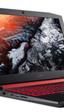 Acer renueva sus portátiles para juegos Nitro 5 con un Core i7-8750H