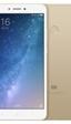 Xiaomi promete dos días de batería con el Mi Max 2 y sus 5300 mAh