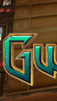 Tras el ciberataque a CDPR, publican el código fuente de 'Gwent' y subastan el de 'Cyberpunk 2077'