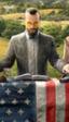 Ubisoft en el E3: todos los vídeos e información de su conferencia