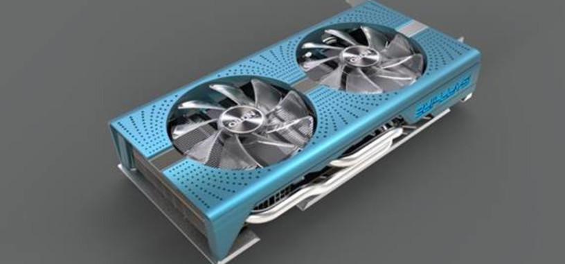 Sapphire quiere que tunees tu Nitro+ con estos accesorios