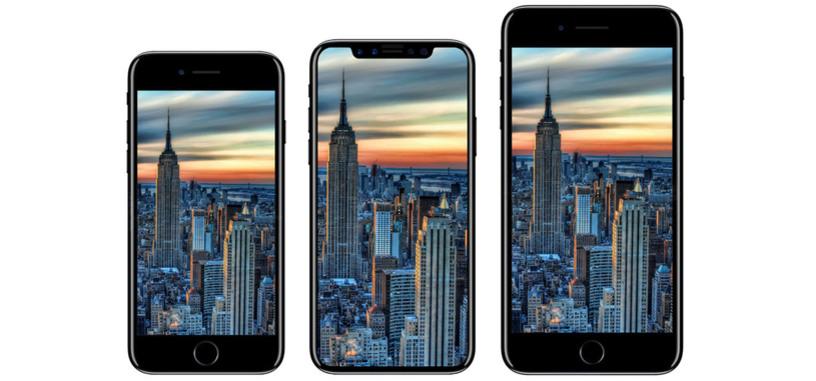 A uno de los socios de Apple se le escapa dos características del próximo iPhone