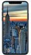 Un nuevo rumor apunta al diseño del iPhone 8, y lo apoya con renderizados del teléfono