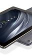 Asus presenta discretamente sus nuevas tabletas ZenPad
