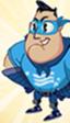 Análisis: Middle Manager of Justice, juego para iOS de Double Fine