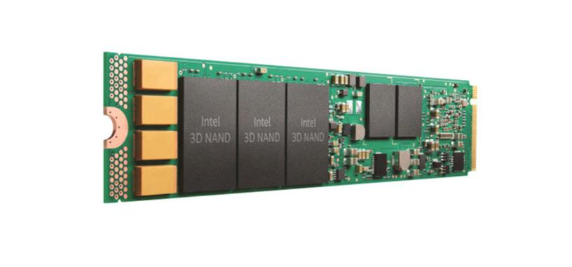 SK Hynix adquiere el negocio de NAND de Intel por 9000 millones de dólares