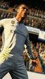 'FIFA 18' llegará el 29 de septiembre con Cristiano Ronaldo en portada