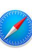 Apple añade un bloqueador de anuncios y de seguimiento a Safari