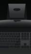 Apple anuncia la renovación de iMac y MacBook Pro, y el iMac Pro con CPU Xeon y GPU Vega