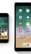 La actualización a iOS 11 dejará atrás al iPhone 5 y 5c