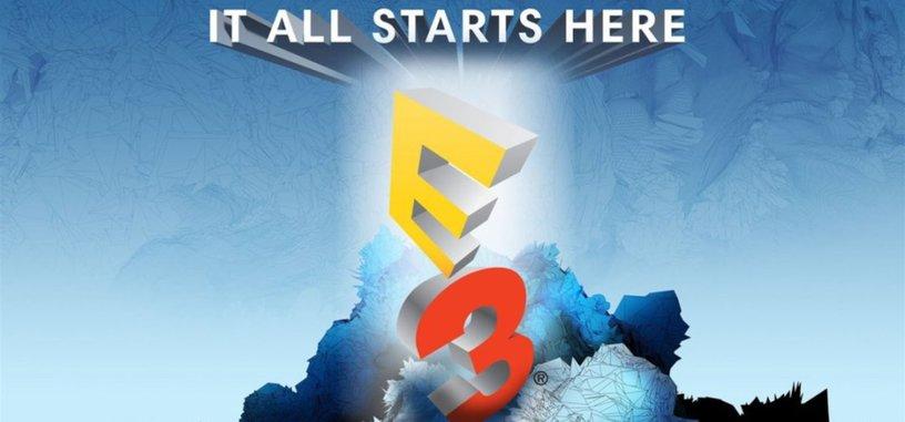 Prepárate para el E3 2017 con esta lista de horarios y dónde ver las conferencias