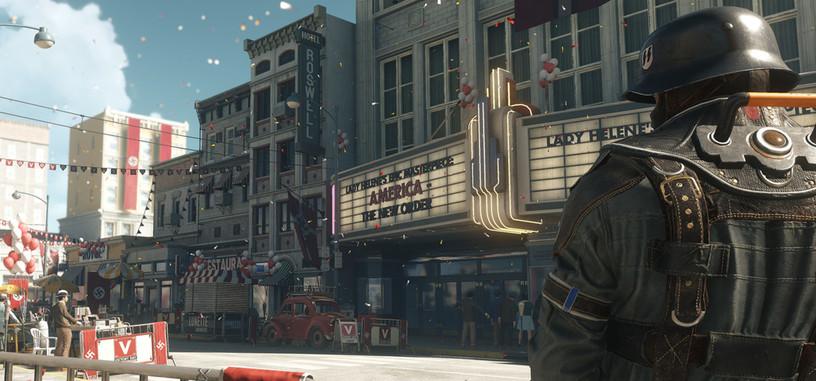 Bethesda en el E3: todos los vídeos e información de su conferencia