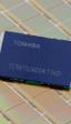 Toshiba ya mira a las SSD de tipo PCIe 4.0