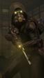 'XCOM 2' contará en agosto con la expansión 'War of the Chosen'