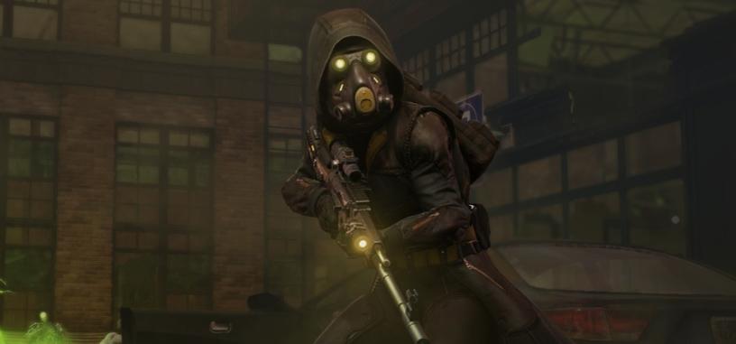 Este es el tráiler de lanzamiento de 'XCOM 2: War of the Chosen', ya a la venta