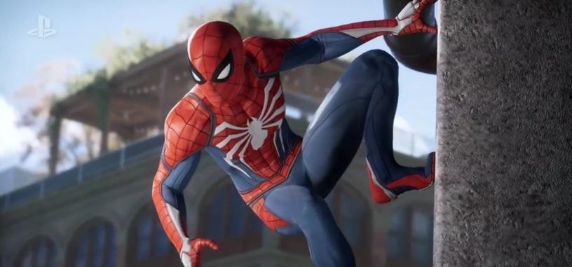 Sony en el E3: todos los vídeos e información de su conferencia