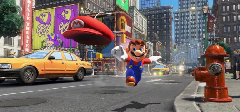 Nintendo en el E3: todos los vídeos e información de su conferencia