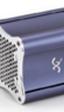 Valve y Xi3 mostrarán un mini PC en desarrollo optimizado para Steam en el CES