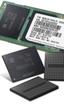 Samsung aumenta la producción de la V-NAND de 64 capas