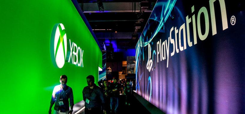 Sony da una excusa pobre para seguir bloqueando el juego interplataforma Xbox-PlayStation