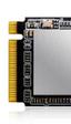 ADATA presenta el SSD IM2P3388 en formato M.2 de tipo PCIe