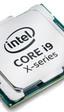 Rendimiento de los Core i7-7800X, i7-7820X e i9-7900X: los Ryzen tienen durísima competencia