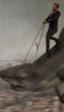 Los tráileres de la semana: disturbios raciales, secuelas, ositos y más 'Sharknado'