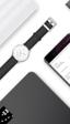 Nokia renombra los productos de Withings, y dos nuevos para controlar la salud