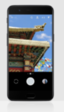 Otra polémica surge con el último teléfono de OnePlus, esta vez por el teleobjetivo