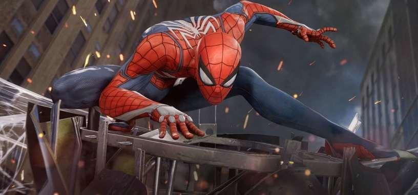 Sony en el E3 2018: todos los tráileres e información de su conferencia