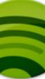 La nueva versión de Spotify para Android ya disponible para todos