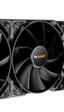 Be Quiet! presenta la refrigeración líquida Silent Loop de 360 mm, para el OC más exigente