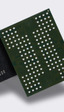 Toshiba desarrolla la primera NAND de tipo QLC (cuatro bits por celda)
