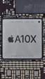 El procesador A10X Fusion del nuevo iPad Pro está fabricado a 10 nm