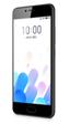 Meizu presenta el A5, el primero de una nueva serie de teléfonos económicos