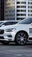 Volvo solo presentará coches eléctricos o híbridos a partir de 2019