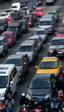 En Francia se dejarán de vender coches con motor de combustión en 2040