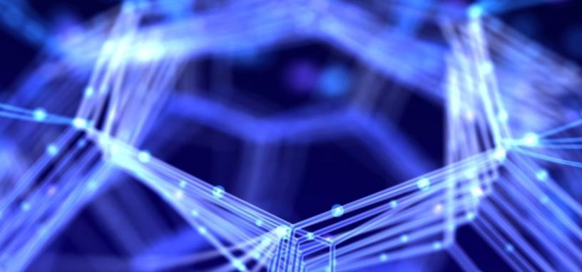 El MIT desarrolla un chip que combina procesador y almacenamiento en varias capas