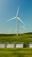 Tesla construirá el mayor sistema de baterías del mundo para un parque eólico australiano