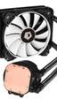 ID-Cooling presenta su nueva serie Frostflow Plus de refrigeración líquida