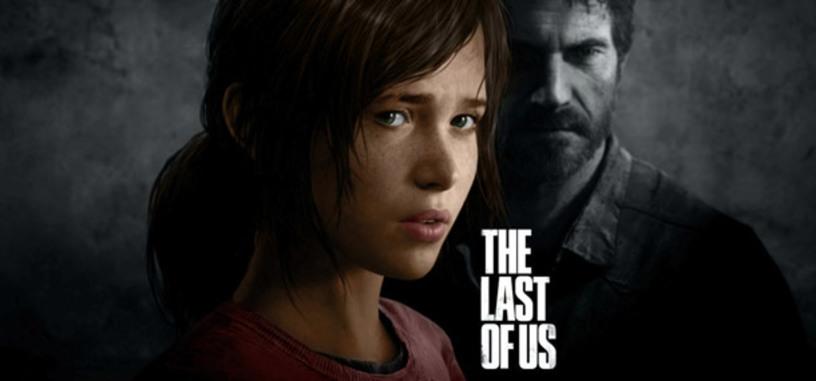 Desde hoy está disponible 'Grounded', un nuevo pack de DLCs para The Last of Us