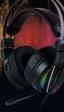 MSI presenta los auriculares Immerse GH70