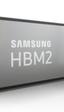 Aprueban la HBM2 a 3.2 Gb/s, Samsung la producirá en breve con opción de ser a 4.2 Gb/s