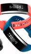 Huawei presenta Band 2, pulsera de actividad con GPS, y lector de pulsaciones y respiración